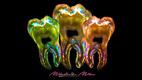 Dental Photography Marathon
